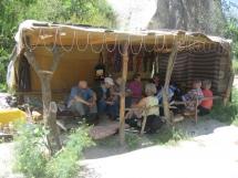 Atilla-Nilgun-Wandern-in-Kappadokien (195)