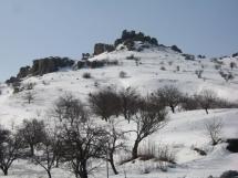 Atilla-Nilgun-Wandern-in-Kappadokien (221)