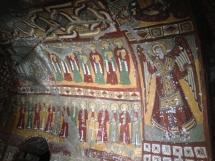 Atilla-Nilgun-Wandern-in-Kappadokien (232)