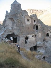 Atilla-Nilgun-Wandern-in-Kappadokien (235)