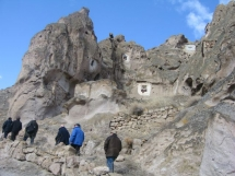 Atilla-Nilgun-Wandern-in-Kappadokien (242)