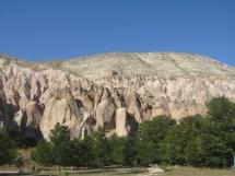 Atilla-Nilgun-Wandern-in-Kappadokien (281)