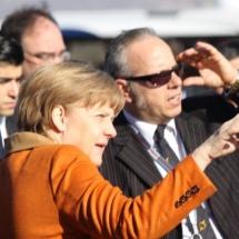 Atilla-Nilgun-und-Bundezkanzlerin-Angela-Merkel (4)