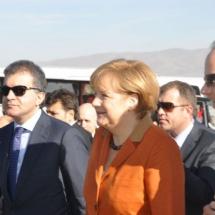Atilla-Nilgun-und-Bundezkanzlerin-Angela-Merkel (6)