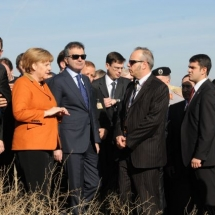 Atilla-Nilgun-und-Bundezkanzlerin-Angela-Merkel (7)