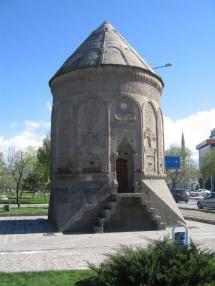 Kappadokien-Galatien-Phyrigien (34)