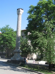 Kappadokien-Galatien-Phyrigien (82)