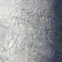 Kilikien-Pamphylia (45)