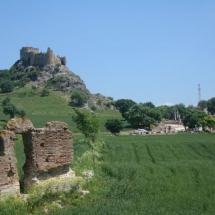 Kilikien-Pamphylia (51)