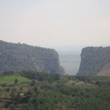 Kilikien-Pamphylia (65)