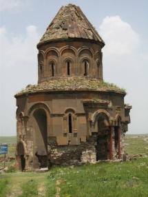 Ost-Anatolien (39)