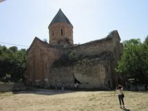 Ost-Anatolien (50)