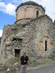 Ost-Anatolien (55)