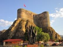 Ost-Anatolien (65)