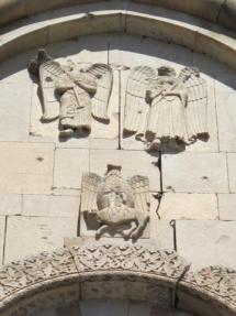 Ost-Anatolien (69)