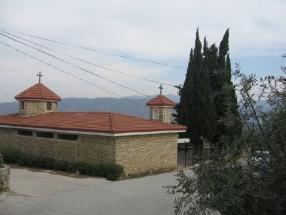 Suedost-Anatolien (92)