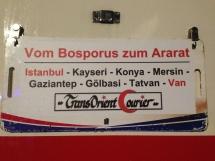 Trans_orient_Courier_vom_Bosphorus_zumArarat_atilla_nilgun