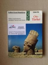 Tuerkei-Kunstfuehrer (24)