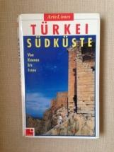 Tuerkei-Kunstfuehrer (5)