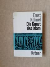 Tuerkei-Kunstfuehrer (9)