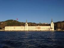 istanbul-Atilla-Nilgun (101)