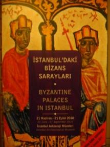 istanbul-Atilla-Nilgun (108)