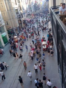 istanbul-Atilla-Nilgun (110)