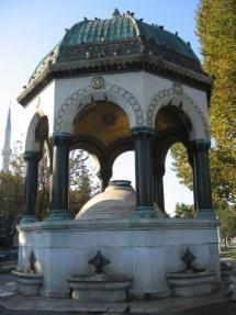 istanbul-Atilla-Nilgun (116)
