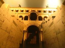 istanbul-Atilla-Nilgun (117)