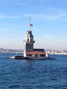 istanbul-Atilla-Nilgun (120)