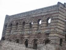 istanbul-Atilla-Nilgun (123)