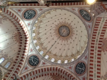 istanbul-Atilla-Nilgun (127)