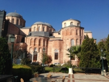 istanbul-Atilla-Nilgun (135)