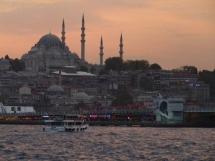 istanbul-Atilla-Nilgun (144)