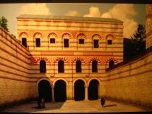 istanbul-Atilla-Nilgun (147)