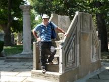 istanbul-Atilla-Nilgun (15)