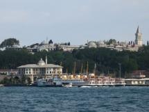 istanbul-Atilla-Nilgun (150)