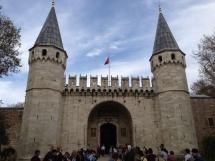 istanbul-Atilla-Nilgun (151)