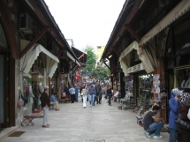 istanbul-Atilla-Nilgun (17)