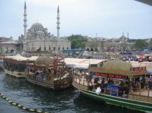 istanbul-Atilla-Nilgun (27)