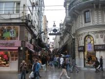 istanbul-Atilla-Nilgun (28)