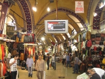 istanbul-Atilla-Nilgun (31)