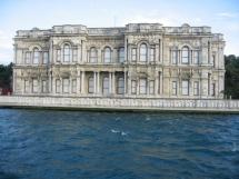 istanbul-Atilla-Nilgun (33)