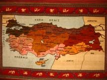 istanbul-Atilla-Nilgun (58)