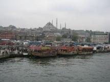 istanbul-Atilla-Nilgun (67)