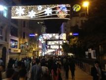 istanbul-Atilla-Nilgun (7)