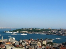 istanbul-Atilla-Nilgun (72)