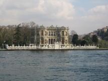 istanbul-Atilla-Nilgun (74)
