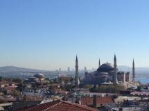 istanbul-Atilla-Nilgun (78)