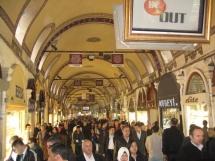 istanbul-Atilla-Nilgun (80)